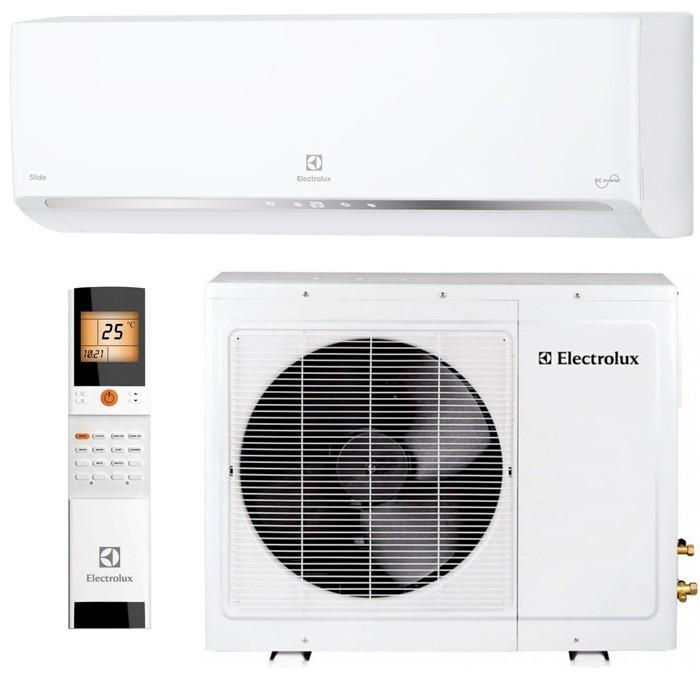 EACS-12HSL/N3 Настенная сплит система Electrolux EACS-12HSL/N3